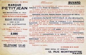 Petitjean 2