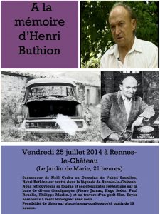 buthion-hommage-marlin