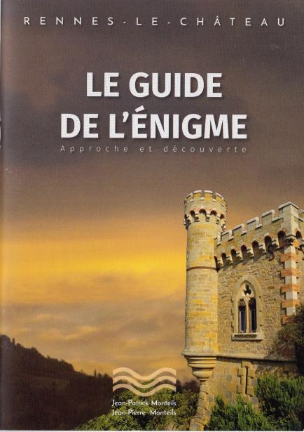 Monteil guide